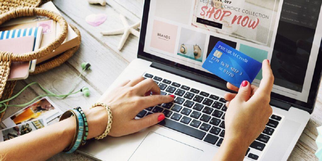 Ai un magazin online? Uite ce trebuie să știi despre comportamentul consumatorilor după 2020