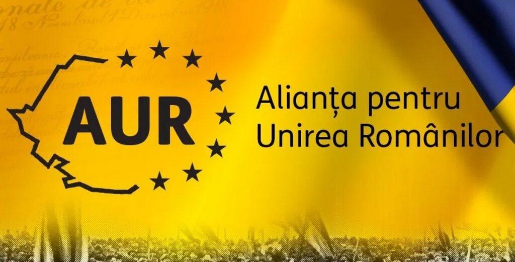 AUR câştigă teren în Moldova! Alianţă importantă înaintea alegerilor. Au bătut palma cu liberalii