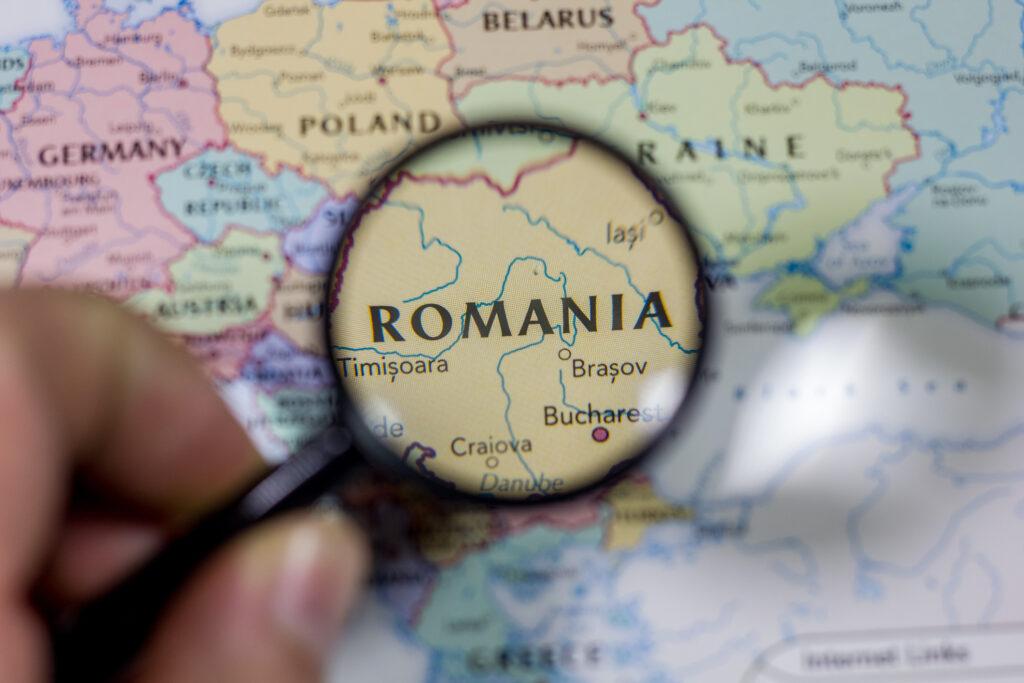 Site- uri de intalnire in Ucraina