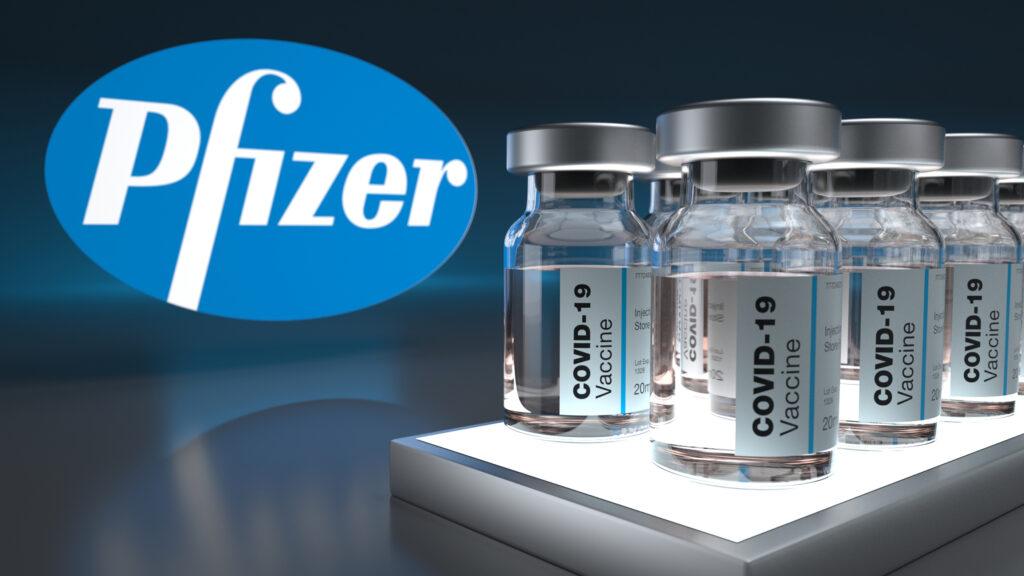 Presa din SUA scrie că Pfizer şi Dr. Fauci au investit în laboratorul din Wuhan. Cristian Terheş: Au avut unii antidotul din timp?