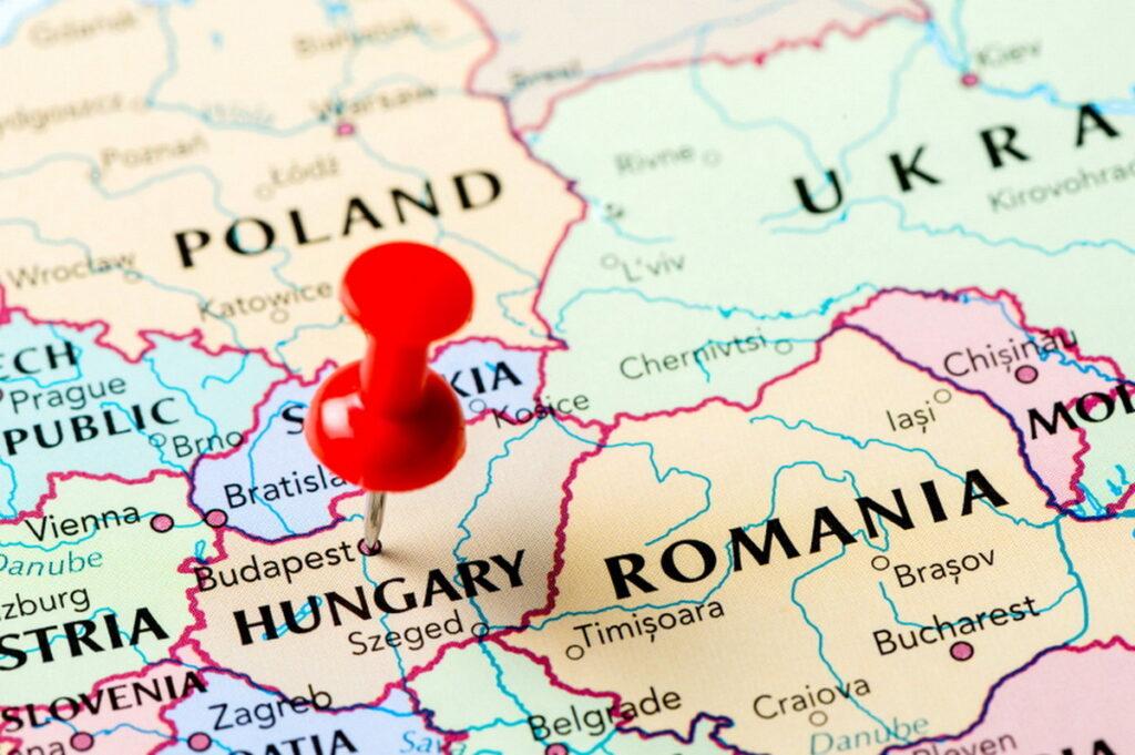 Ungaria sfidează Europa. Este singurul stat care nu participă la noul contract pentru vaccinuri Pfizer