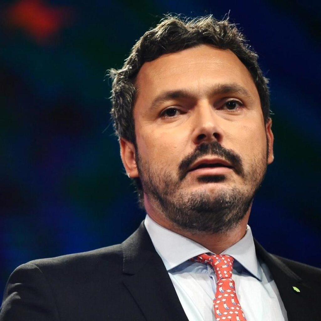 Răzvan Nicolescu, despre potențialul imens al României privind domeniul energetic: Este remarcabil acest lucru