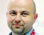 Sergiu Neguţ: Există riscul ca picarea Guvernului să întârzie legea sănătăţii
