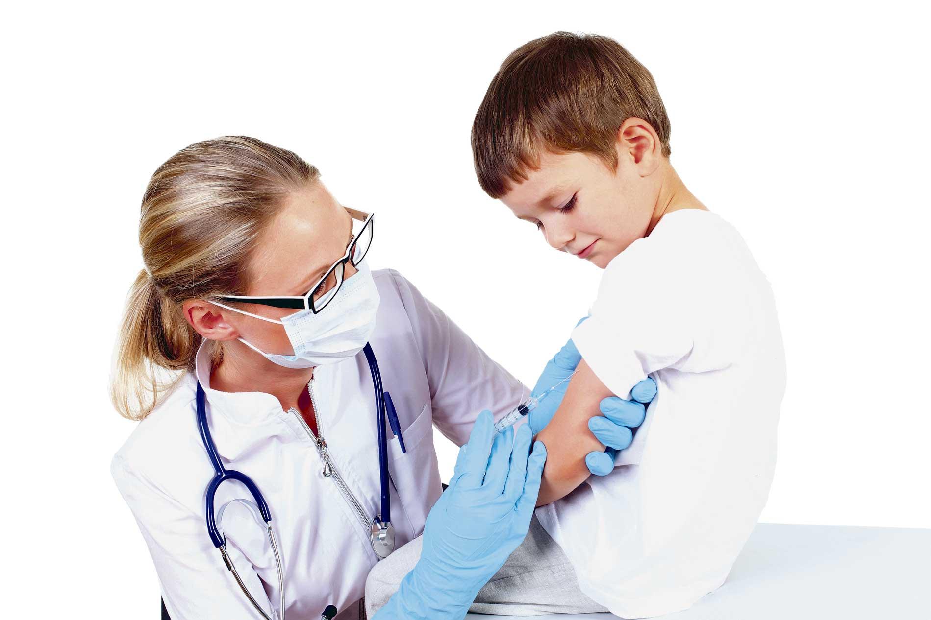 BLOCAJ: 400.000 de doze de vaccin antigripal ar putea deveni bune de aruncat