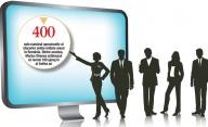 Capcanele afacerilor online: numai 30% ajung în al treilea an de viaţă