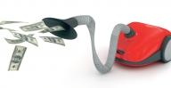 Statul îşi stinge setea de bani cu împrumuturi scumpe în euro