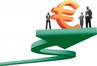 Acţionarii vin cu bani de acasă pentru a creşte solvabilitatea
