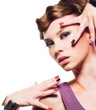 Cosmeticele româneşti au profituri pe linie