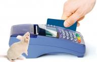Ce comisioane plăteşti când foloseşti cardul în afara ţării