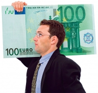 Comisioanele ilegale se dau scoase cu greu din contractele de credit