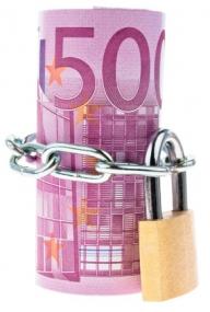Datorii de 65 mil. euro către primăriile de sector