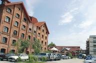 Criza a tăiat încă 15% din veniturile hotelurilor de lux