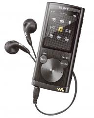 Pe MP3 playere se aude cântecul de lebădă