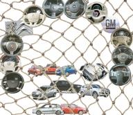 Marile alianţe, răspunsul industriei auto la provocările pieţei