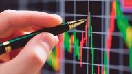 Creşte oferta de produse financiare la bursă