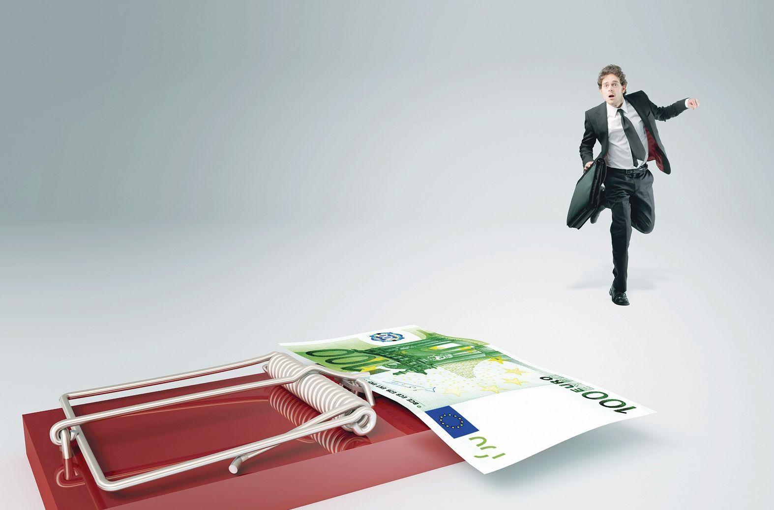 Spania: Crește numărul fraudelor din asigurări, pe timp de criză