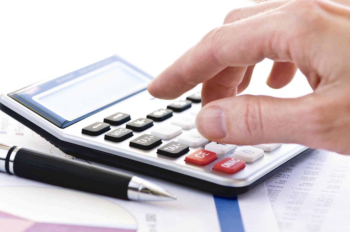 O nouă taxă pentru firme: Consultanții fiscali vor certifica declarațiile anuale de impozit pe profit