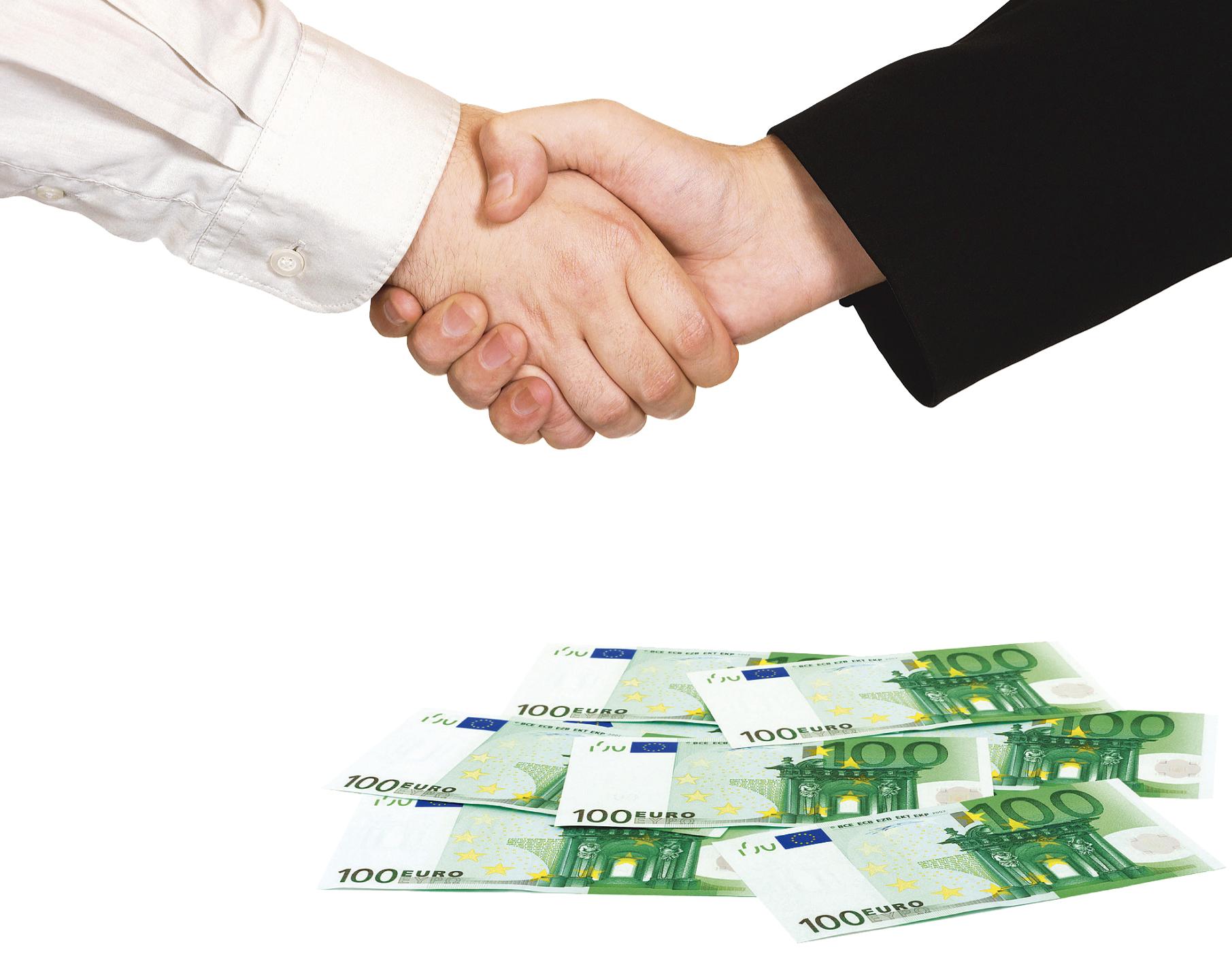 Abonați la contractele de reabilitare termică a blocurilor din București