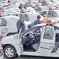 Statul ia maşini de 60 de milioane de euro