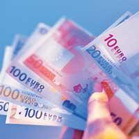 Pensiile facultative se pierd în hăţişul taxelor şi comisioanelor