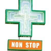 Mediul rural, noul front în farmaceutice