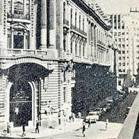 Povestea Bursei Române