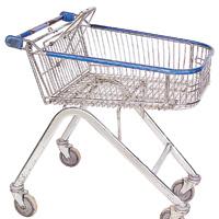 Buturuga mică, bine plasată, răstoarnă lanţul mare de retail