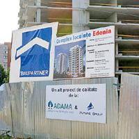 Capcane la cumpărarea de apartamente în blocurile noi
