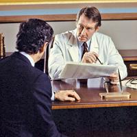 Cum se negociază abonamentele de sănătate