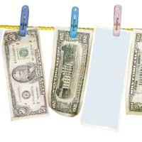 Economia creşte, fraudele se rafinează