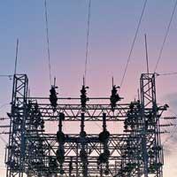 Prizonieri pe frontul liberalizării energiei