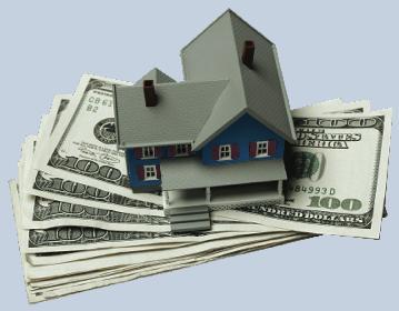 Captivi la băncile firmelor imobiliare
