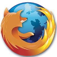 Safari pe internet, cu Microsoft şi comunitatea open source