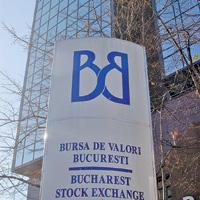 BVB concurează Sibiul la derivate