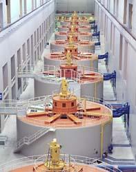 Hidroelectrica se ia la trântă cu Alro