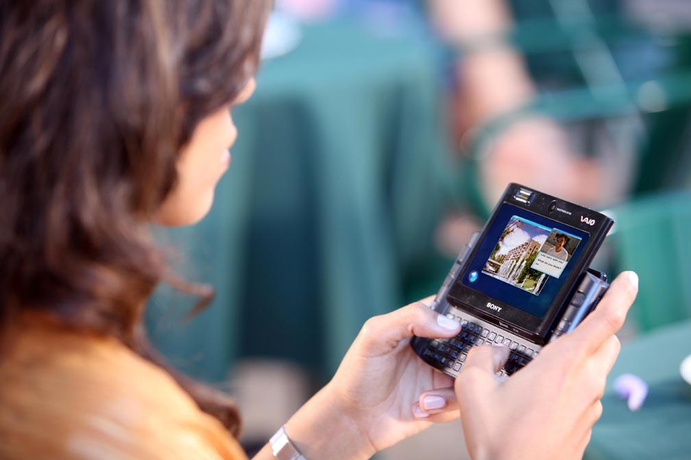 Orange a lansat  opţiuni noi pentru utilizatorii de internet pe mobil