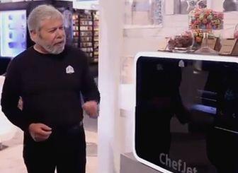 Tehnologia din Star Trek a devenit realitate