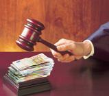 Se poate întâmpla în Tribunalele din România: procese scurte, termene prestabilite, comunicare între judecători şi părţi