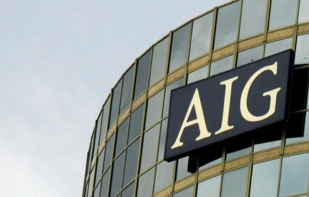 Guvernul american taie salariile şefilor de la General Motors, AIG şi Ally