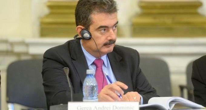Companiile austriece sunt interesate să investească în proiectele din România, în special în zona energiei şi a infrastructurii de transport, potrivit ambasadorului austriac Michael Schwarzinger.