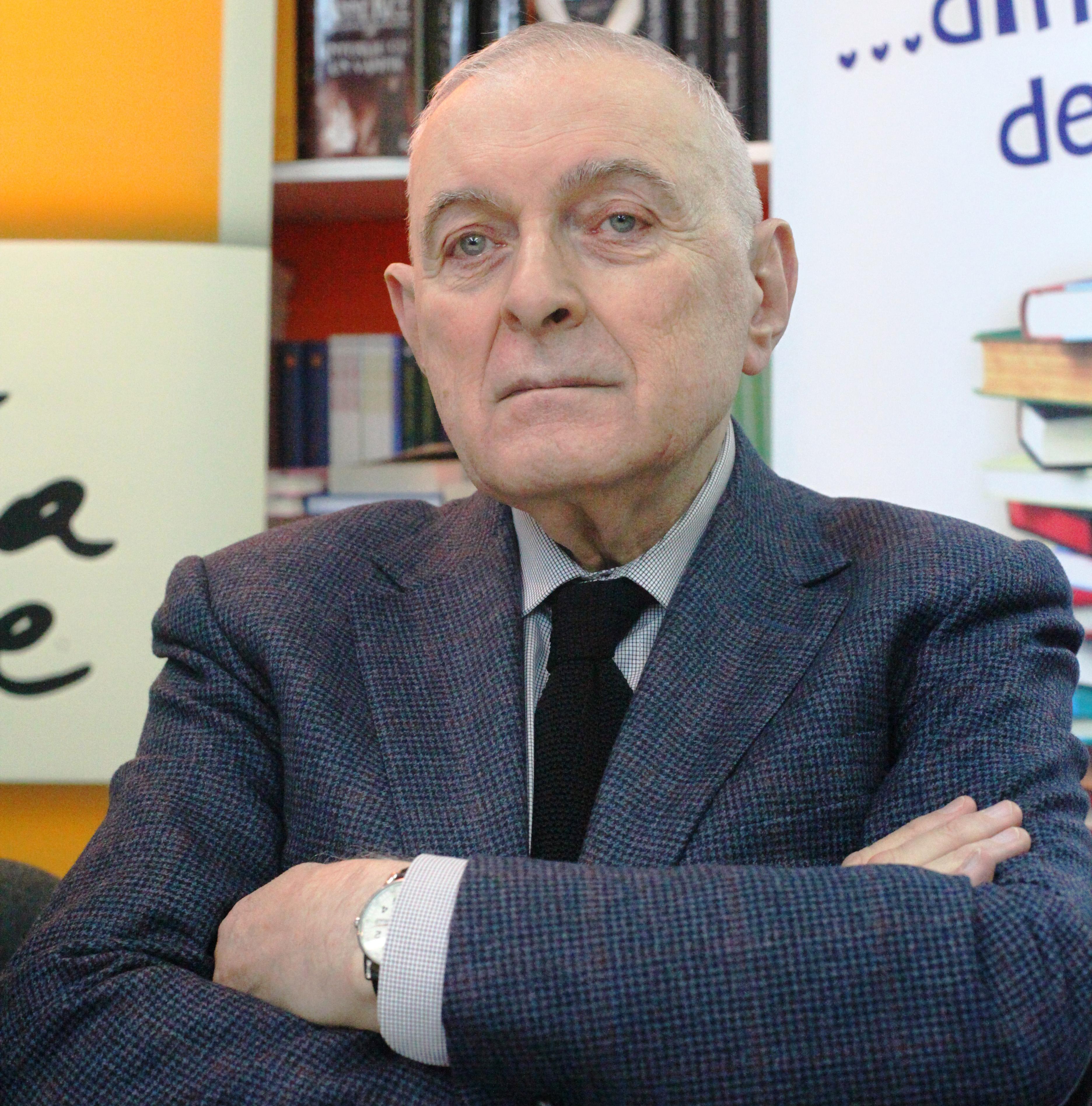 "Vasilescu, BNR: ""Noi avem foarte mulţi bani într-o vitrină"""