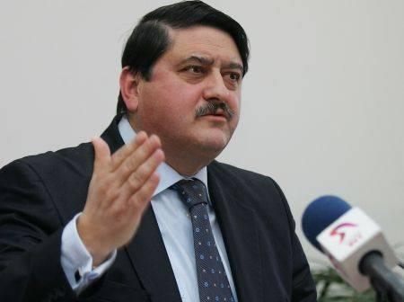 Ministrul delegat pentru Energie: România poate să joace un rol important în furnizarea de energie electrică în Europa de Sud-Est
