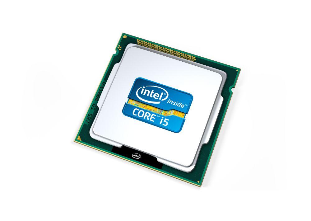 Intel a lansat primele procesoare Quad-Core din lume pe 22 nm