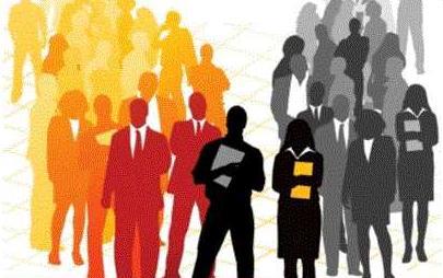 500 corporații la Fortune Global Forum, din China