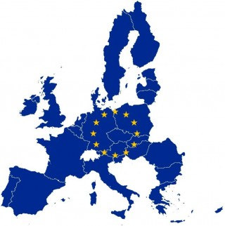 Comisia Europeană le cere statelor membre angajamente scrise pentru garantarea independenţei statisticilor