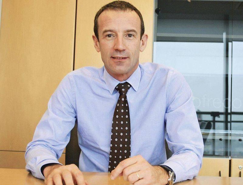 """Jean François Fallacher, CEO Orange România: """"Nu ne este teamă de RCS&RDS"""""""