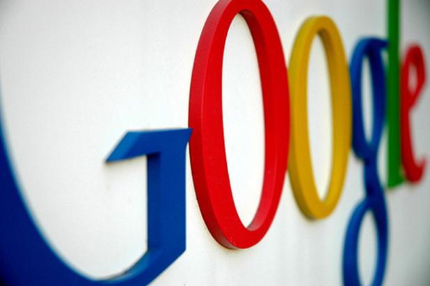 Cum poţi fi spionat prin intermediul Google Chrome