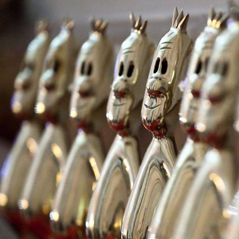 Moment șocant la Premiile Gopo. Asistența a rămas înmărmurită. Dezvăluiri incredibile din timpul evenimentului dedicat culturii cinematografice românești