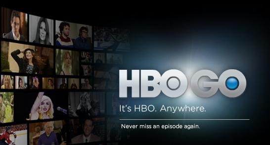 Romtelecom introduce HBO GO în platformele sale de televiziune