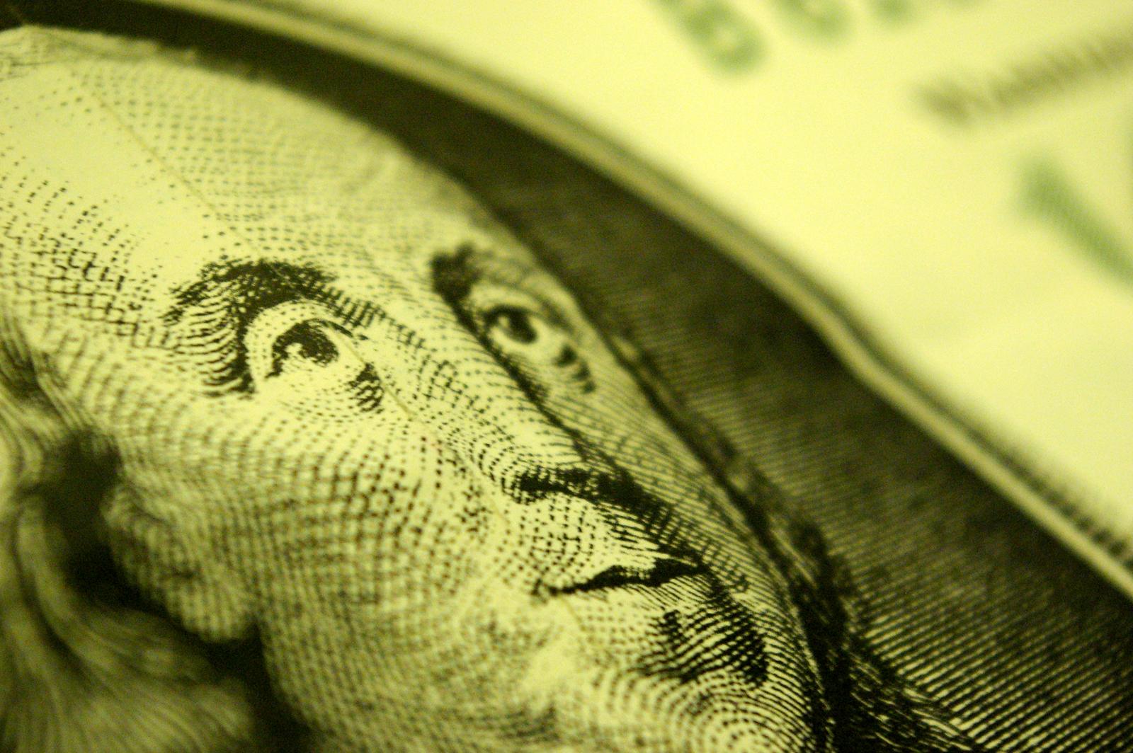 cum să faci bani pentru o familie tânără)